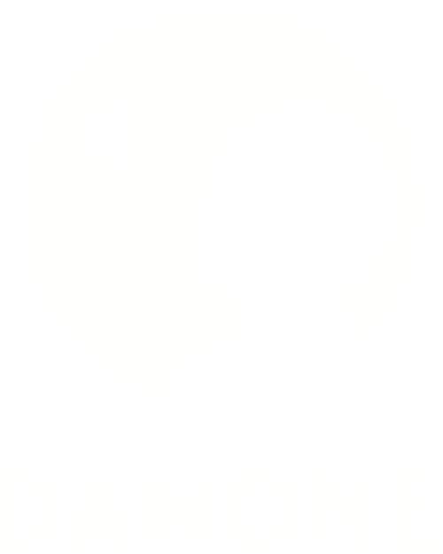 sponsor_danone