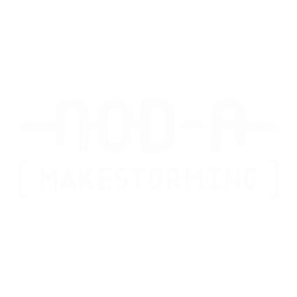 Nod-A