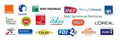 planche-logos-partenaires-1