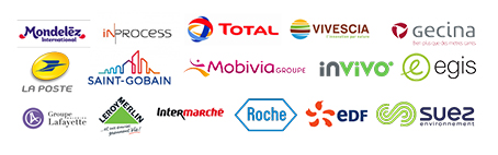 planche-logos-partenaires-2